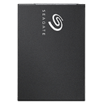 "Seagate BarraCuda internal solid state drive 2.5"" 500 GB SATA III 3D TLC"