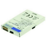 2-Power PDA0069A rechargeable battery