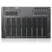 HP ProLiant DL785 G6 8431 2.4GHz Six Core 4P 32GB Rack Server