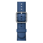 Apple 42mm Sapphire Classic Buckle