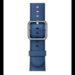 Apple 42mm Sapphire Classic Buckle