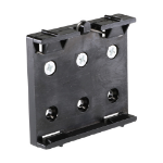 Cablenet MPFE DIN Rail Mounting Kit