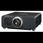 Panasonic PT-DZ870ELK data projector