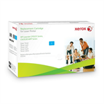 Xerox 106R01584 compatible Toner cyan, 7K pages @ 5% coverage (replaces HP 504A)