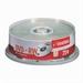 Imation DVD-RW 4x 4.7GB (25)