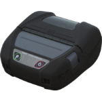 Seiko Instruments MP-A40 Mobile printer Black