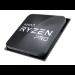 AMD Ryzen 5 PRO 4650G procesador 3,7 GHz 8 MB L2 & L3