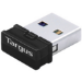 Targus USB / Bluetooth 4.0 3 Mbit/s