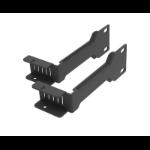 Mikrotik K-65 rack accessory Mounting bracket