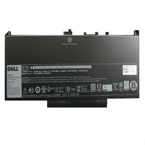 DELL 451-BBSY Batería
