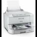 Epson WF-8090 D3TWC Colour 4800 x 1200DPI A3+ Wi-Fi inkjet printer