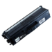 Brother HIGH YIELD BLACK TONER TO SUIT HL-L8260CDN/8360CDW MFC-L8690CDW/L8900CDW - 4,500Pages