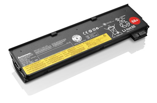 Lenovo 45N1136 notebook spare part Battery