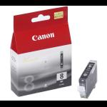 Canon CLI-8BK Original Negro 1 pieza(s)