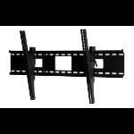 Peerless ST670P TV mount Black