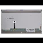 2-Power 15.6 WUXGA 1920X1080 LED Matte Screen - replaces 18200453