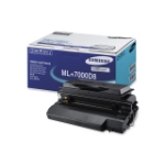 Samsung ML+7000D8 8000pages Black laser toner & cartridge