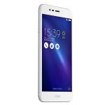 ASUS ZenFone 3 Max ZC520TL-MT67-2G16GN-SL Dual SIM 4G 16GB Silver smartphone