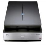 Epson Perfection V800 Flatbed scanner 6400 x 9600DPI A4 Zwart