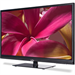 "Cello C32227F 32"" HD Black LED TV"