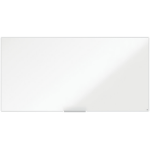 Nobo Impression Pro Nano Clean whiteboard 2389 x 1173 mm Metal Magnetic