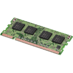 HP 512MB DDR2-400 memory module 512 GB 400 MHz