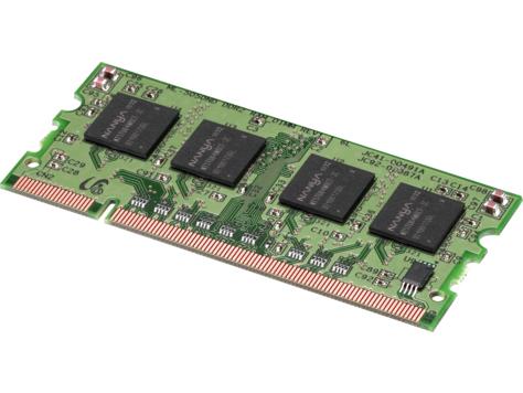 HP 512MB DDR2-400 memory module 512 GB 400 MHz
