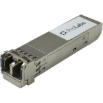 ProLabs 790-10070-C Fiber optic 850nm 1250Mbit/s SFP network transceiver module