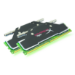 Kingston Technology HyperX H2O 8GB DDR3-2133MHz Kit