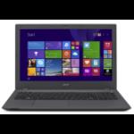 Acer Aspire E5-573-583G