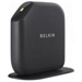 Belkin SHARE CABLE WLAN ROUTER