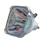 Hitachi DT01731 projector lamp 370 W UHP