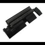 Samsung JC93-00399A printer/scanner spare part