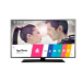 LG 42LY760H LED TV