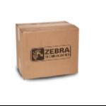 ZEBRA PRINT Z2 LP2824 DISPENSER