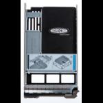 "Origin Storage DELL-960SM863A-S17 internal solid state drive 3.5"" 960 GB Serial ATA III 3D TLC"