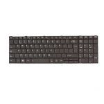 Toshiba H000044120 Keyboard notebook spare part