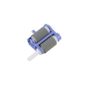 Brother LM5140001 printer roller