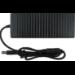 Hewlett Packard Use 693709-001