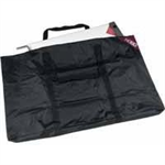 Nobo Moderation Board Carry Bag