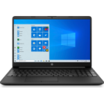 HP 15-dw1025na Notebook 39.6 cm (15.6