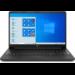HP 15-dw1025na Notebook 39.6 cm (15.6