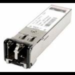 SFP - OC48/STM16/GE, CWDM, 1590 nm, Commercial Temp