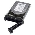 "DELL 400-APDB internal solid state drive 2.5"" 1600 GB Serial ATA III"