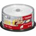Imation DVD-R 16x 4.7Gb (30)