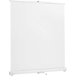 "Euroscreen CFW200-V projection screen 2.39 m (94"") 4:3"