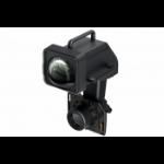 Epson ELPLX03 projection lens EB-L30002U EB-L30000U EB-L25000U
