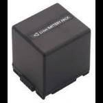 2-Power VBI9609A rechargeable battery