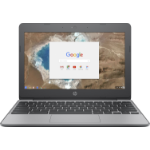 HP Chromebook - 11-v000na