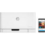HP Color Laser 150nw Colour 600 x 600 DPI A4 Wi-Fi